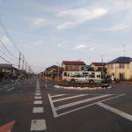 かすみ野(西武バス)