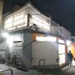 クラブ湯(中野区)