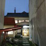 豊宏湯(練馬区)